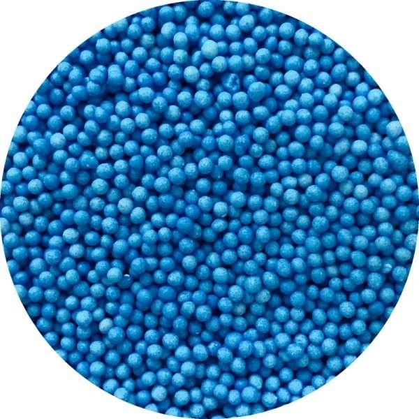 Nonpareille blau 60g