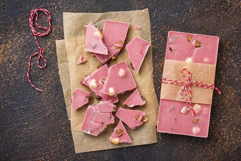 Schokoladenfarben-schaffen-tolle-Schoko-Kreationen