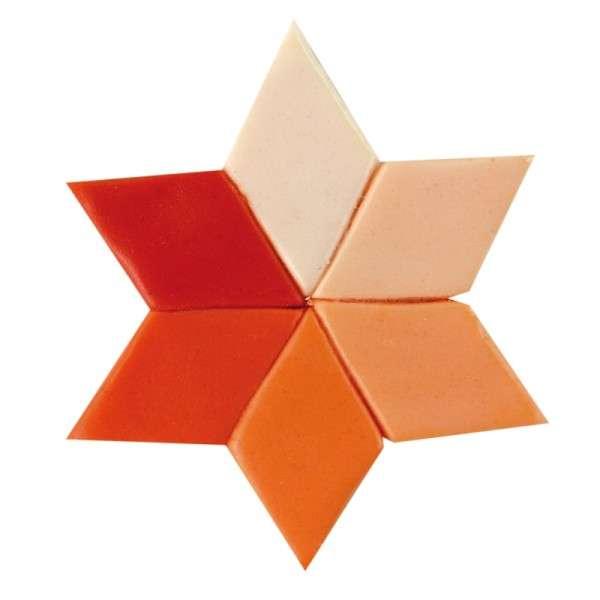 Gelfarbe Pastenfarbe Sugarflair Tangerine Apricot-Aprikose 25g