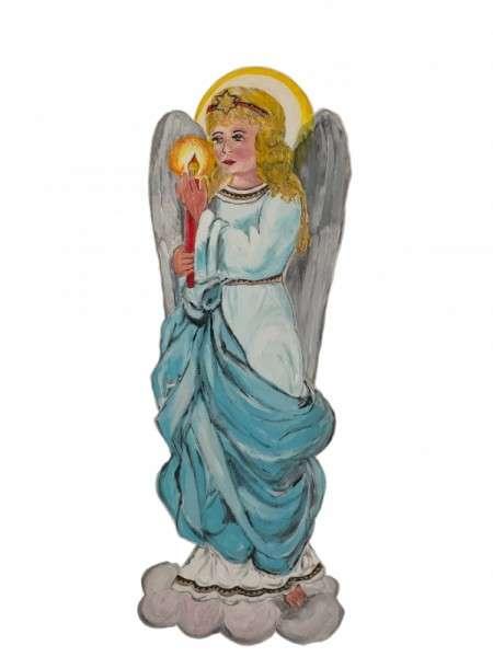 Esspapier Engel 108 Stück