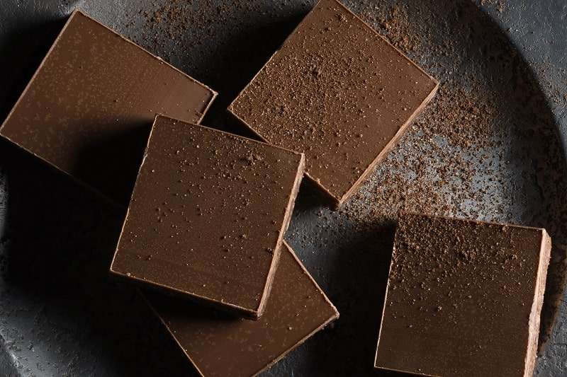 Unterschied-Kuvert-re-und-Schokolade