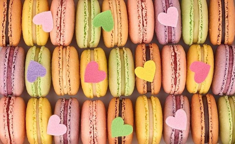 Lebensmittelfarben kaufen - perfekt für Fondant, Cremes und vieles mehr