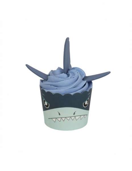 Cup Kit Hai Muffinform