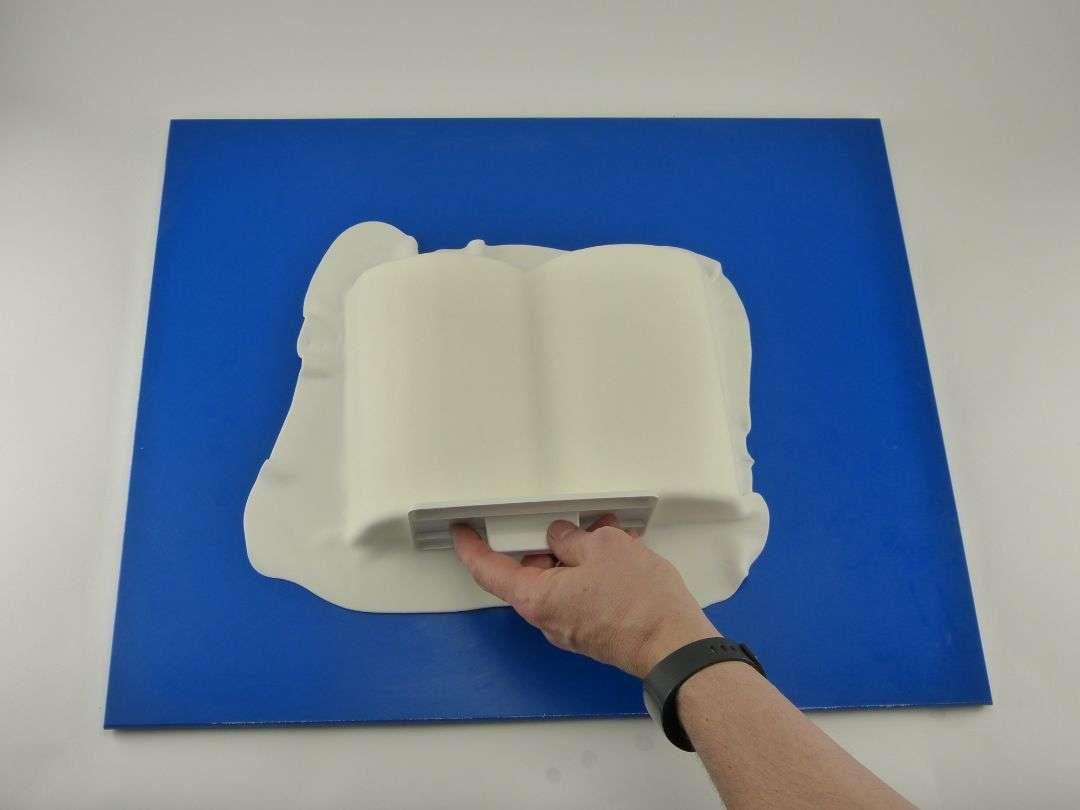 Buch-Torte-eindecken-5