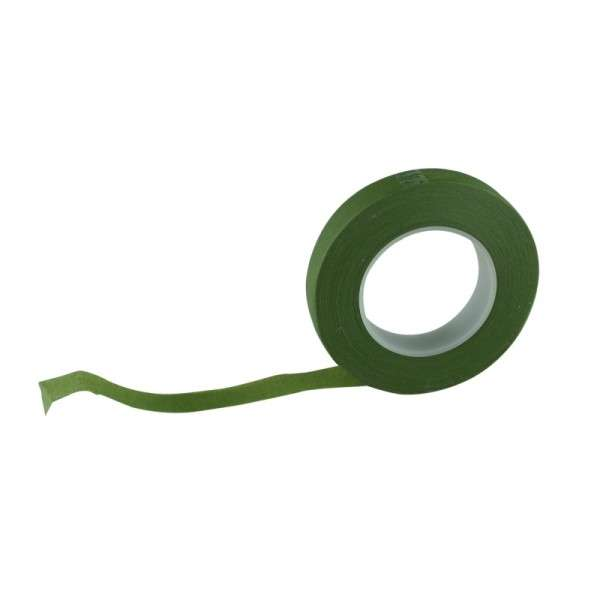 Floristen Tape hellgrün