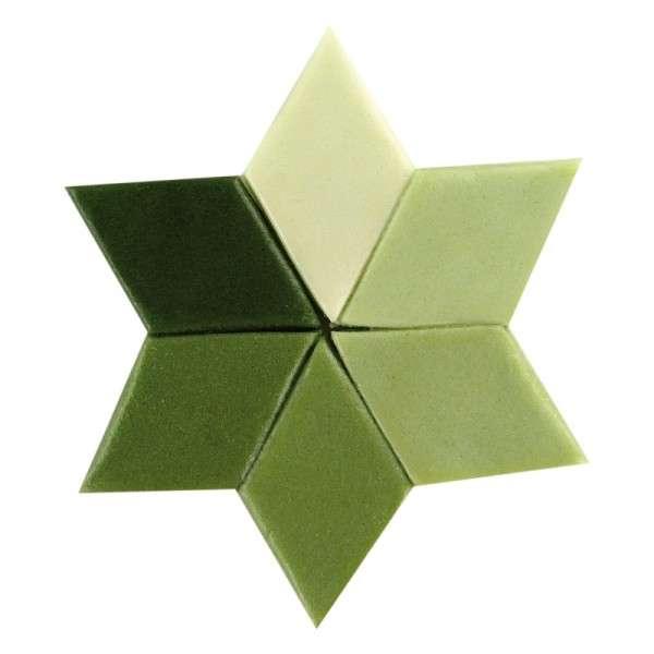 Gelfarbe Pastenfarbe Sugarflair Spruce Green-Fichtengrün 25g