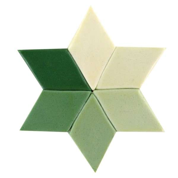 Gelfarbe Pastenfarbe Sugarflair Holly Green-Ilexgrün 25g