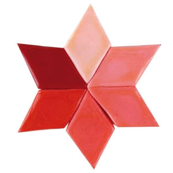 Gelfarbe Pastenfarbe Sugarflair Extra Red-Extra Rot 42g