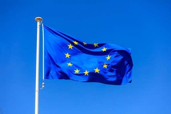 Titandioxid-E171-k-nnte-bald-in-der-EU-in-Lebensmitteln-verboten-werden