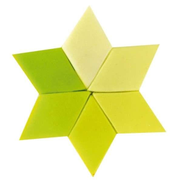 Gelfarbe Pastenfarbe Sugerflair Bitter Lemon-Limette25g
