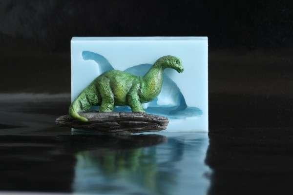 Tortendeko Dino